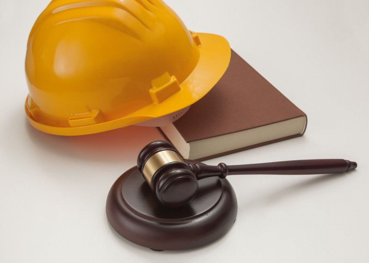 el-mejor-despacho-de-abogados-de-derecho-laboral